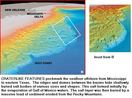 gulfan2.jpg